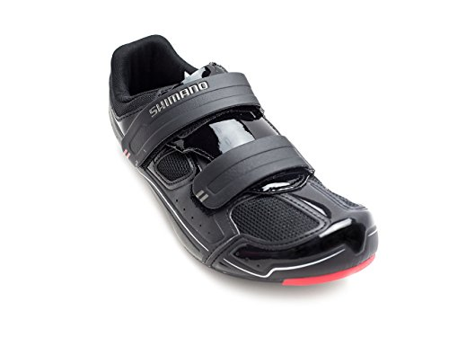 0aad7933f Indoor cycling friendly  spd and SPD-SL cleat compatible ready for use on  the road or your favorite spin class. Featuring a secure and minimalist two  strap ...